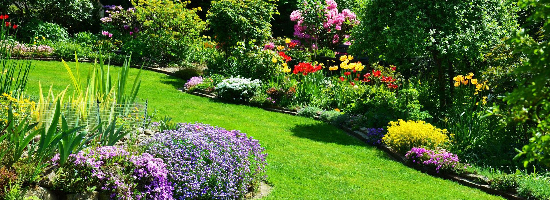 Gunter Meinke Garten Und Landschaftsbau Gmbh